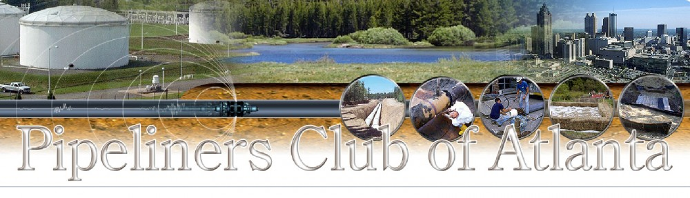 Pipeliners Club of Atlanta